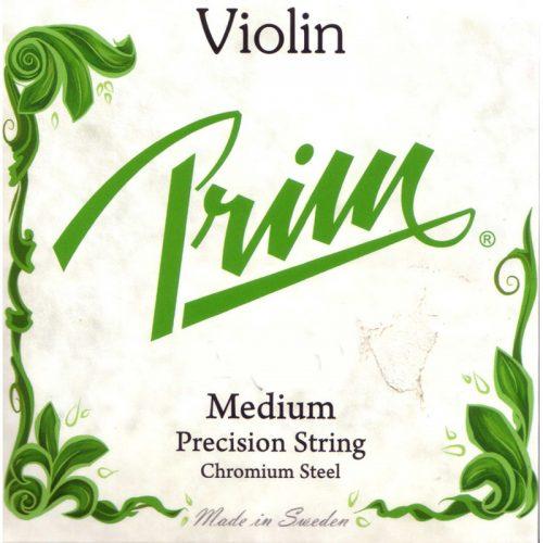 Prim Violin G String 4/4 Orchestra